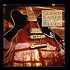 Ripley County Blues