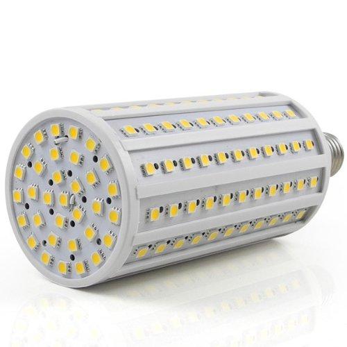 Solar Energy For Public Lighting