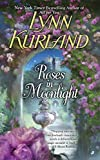 Roses in Moonlight (Macleod Family, Band 13)