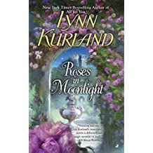 Roses in Moonlight (Macleod Family)