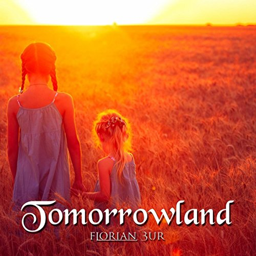 Mp3 Download Tomorrowland Trance Mp3 Download New Community Music