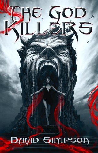a story about killing god