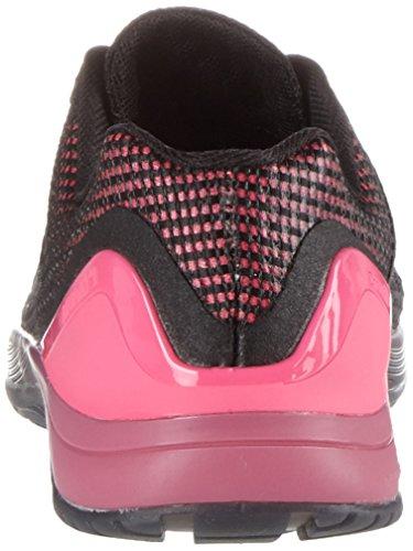 7 Noir Pink Basses Crossfit White Sneaker 0 R Nano Solar Femme Reebok Black Lead xv8YwtqW