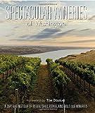 Spectacular Wineries Washington, , 0983239851