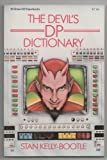 The Devil's DP Dictionary, Stan Kelly-Bootle, 0070340226