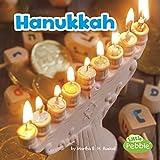 Hanukkah (Holidays Around the World)