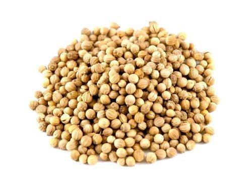 Image result for Coriander Seeds