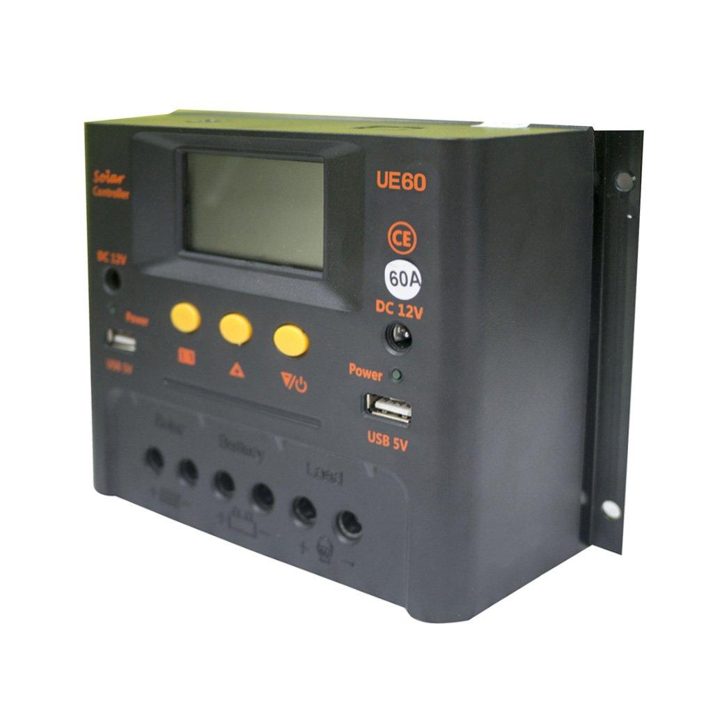 Elparts 70670010 Sensor Ansaugstutzen