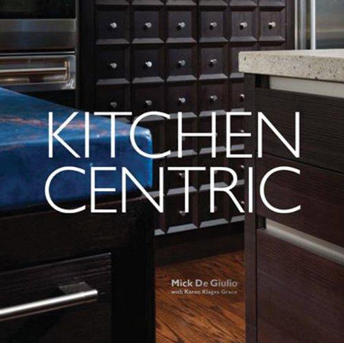 Kitchen Centric ()