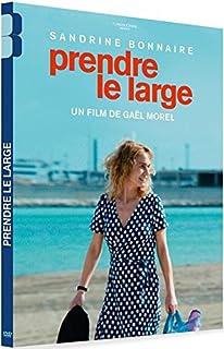 TÉLÉCHARGER FILM EN ATTENDANT LES HIRONDELLES GRATUITEMENT