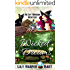 Wicked Dreams (An Ivy Morgan Mystery Book 2)