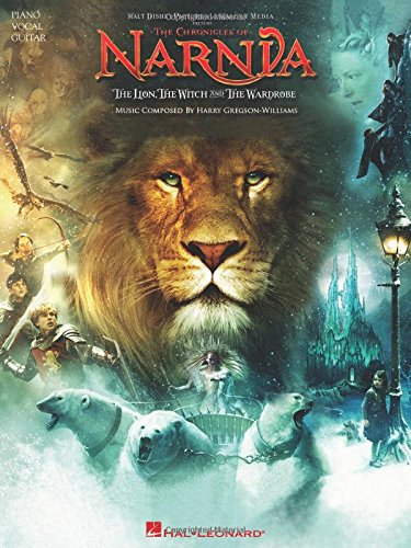 Used, The Chronicles of Narnia: The Lion, the Witch and The for sale  Delivered anywhere in Canada