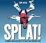 Splat!, Tony Davis, 174175030X