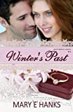 Winter's Past (2nd Chance Series)