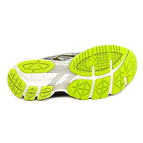 11 GT Shoes cm Running Size Black Royal Color Lighting 2E Wide 50 US Width 3000 Asics Cushioned Or 2 Mens 28 PPBwY