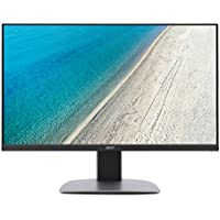 Acer ProDesigner BM320 bmidpphzx 32 4K Ultra HD (3840 x 2160) Monitor (Display Port, Mini Display Port, HDMI & DVI Ports)