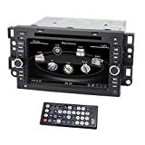 Zestech 8 inch for Chevrolet-Epica/Lova/Captiva/Aveo(2006-2010) Touch Screen Car DVD Player GPS Navigation Stereo with map and free Reverse Camera as Gift
