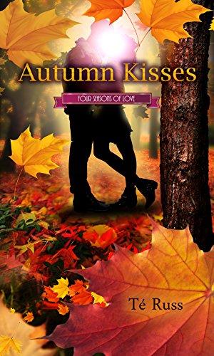 Autumn Kisses - 5