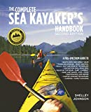 Search : The Complete Sea Kayakers Handbook, Second Edition