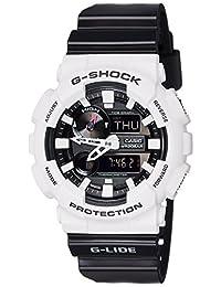 Casio G-Shock GAX100B-7A Men's Watch