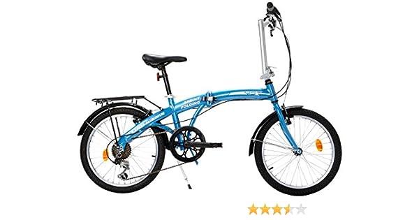 WST Sprint Bicicleta, Unisex, Negro, M: Amazon.es: Deportes y aire libre