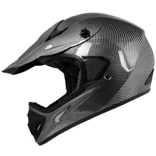 Atv Helmets - 1