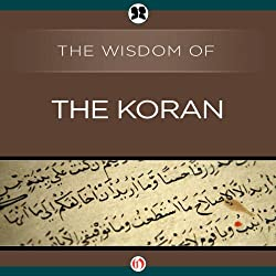 Wisdom of the Koran