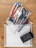 THINKWARE Dash Cam Hardwire Installation Kit