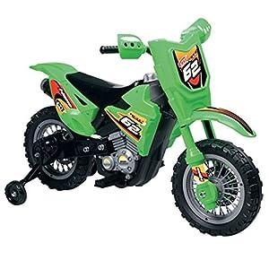 6V-Battery-Operated-Dirt-Bike-Green