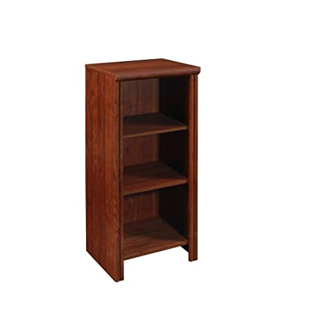 ClosetMaid Impressions 4 Shelf 41.1 In. H X 16.97 In. W X 14.57