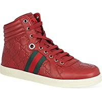 7137f037f4e 10 Best gucci shoes for men on Flipboard by reviewdir