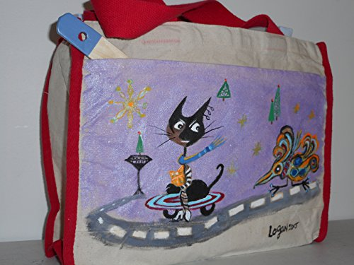 show-some-christmas-style-with-this-wonderful-hand-painted-tote-bag-fabric-paint-creates-a-soft-fini