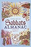 Llewellyn's 2021 Sabbats Almanac: Samhain 2020 to