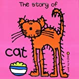The Story of Cat, Jackie Robb and Berny Stringle, 1856023141