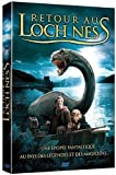 Retour au Loch Ness