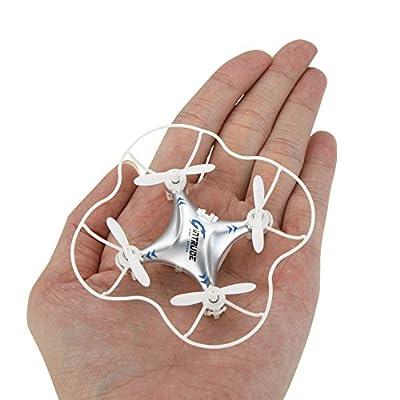 Andoer New Quadcopter