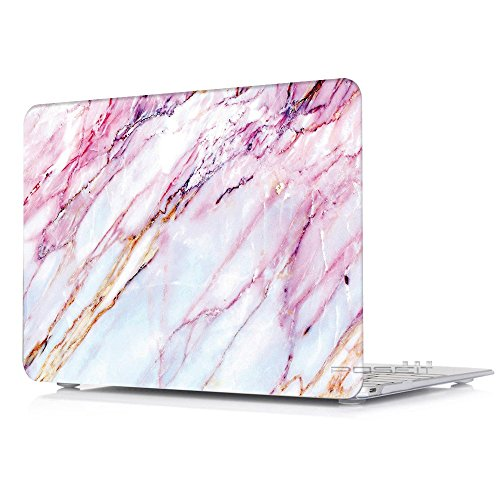 MacBook Laptop Hard Case, Print Hard Case for MacBook for sale  Delivered anywhere in Canada