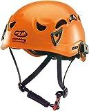 X-Arbor Helmet - Orange