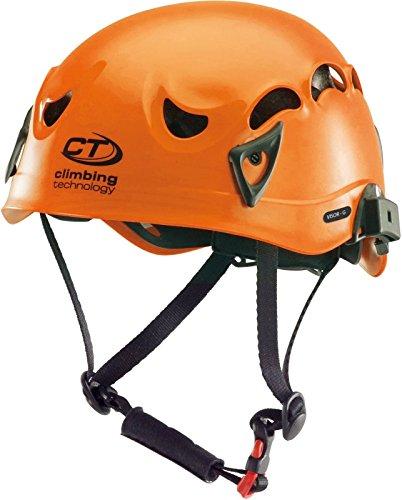 X-Arbor Helmet - Orange by X-Arbor