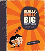 Really Really Big Questions by Law, Stephen ( Author ) ON Oct-05-2009, Hardback