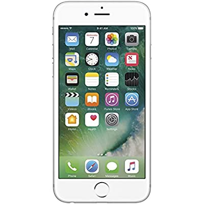 apple-iphone-6s-128gb-silver-factory