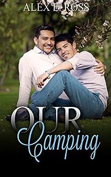 Descarga libros electrnicos y estudios gay gratis
