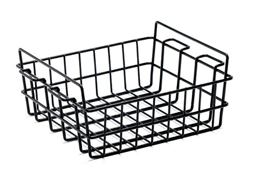 Pelican Elite Cooler Large Wire Basket (50/70 Quart) (Ice Elite)