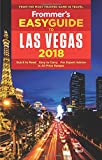 Frommer's EasyGuide to Las Vegas 2018 (EasyGuides)
