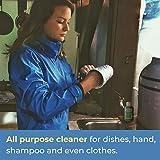 Sierra Dawn Campsuds Biodegradable Soap – All