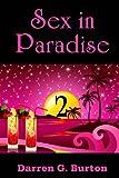 Sex in Paradise 2, Darren G. Burton, 1492700282