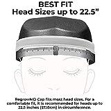 HairMax Laser Hair Growth Cap RegrowMD 272