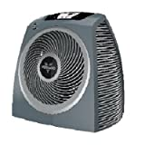 Vornado TAVH10 Vortex Heater with Remote and Automatic - Best Reviews Guide