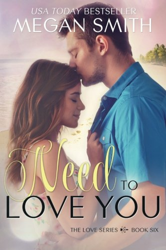Trying Not To Love You Megan Smith Epub