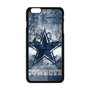 Happy Cowboys Hot Seller Stylish Hard Case For Iphone 6 Plus